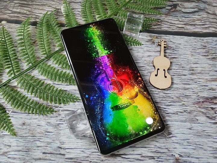 Galaxy Note 10 sắp ra mắt có nên mua S10 5G ?