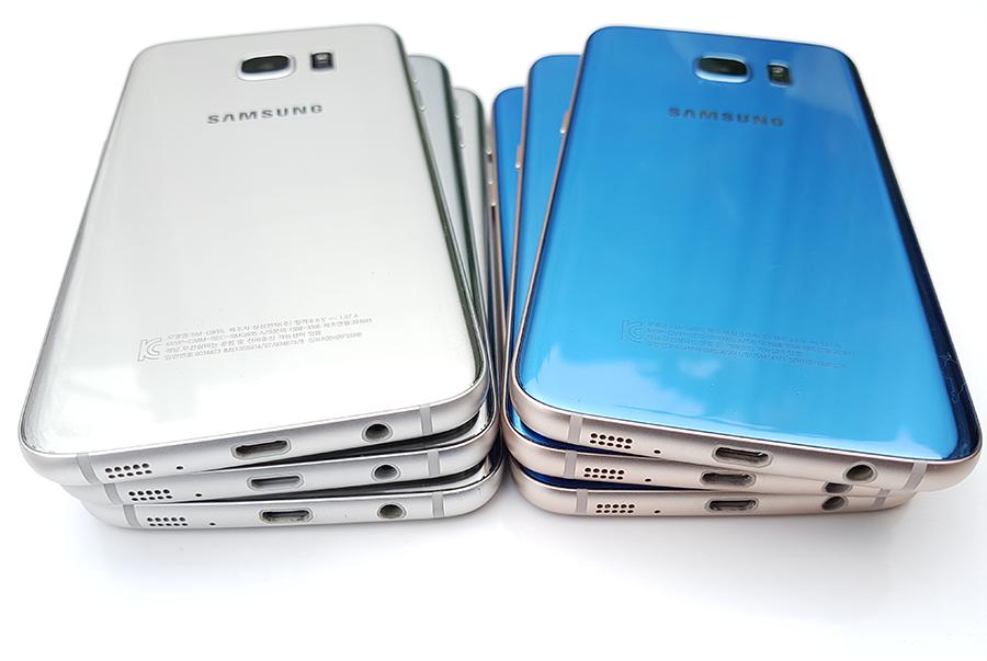 Samsung Galaxy S7 EDGE Hàn Quốc.png
