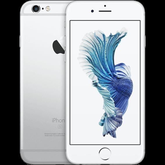 Iphone 6S Plus (16GB) Quốc Tế Mới