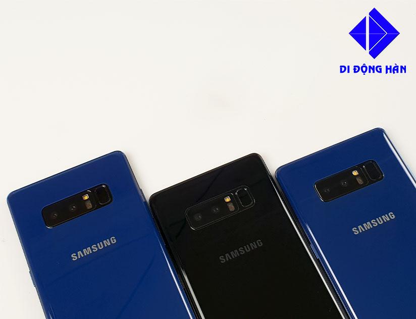 Samsung-Galaxy-Note-8-Han-Quoc-2-Sim31.jpg