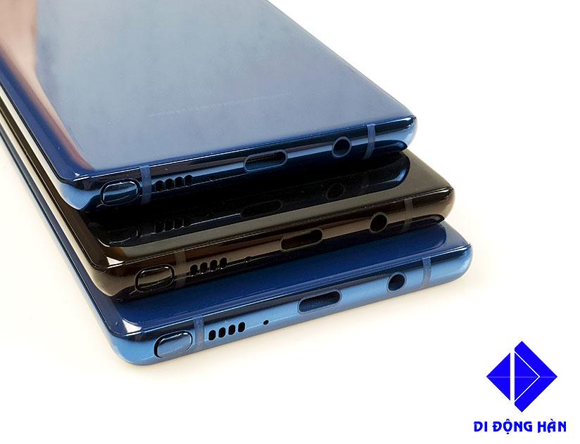 Samsung-Galaxy-Note-8-Han-Quoc-2-Sim33.jpg