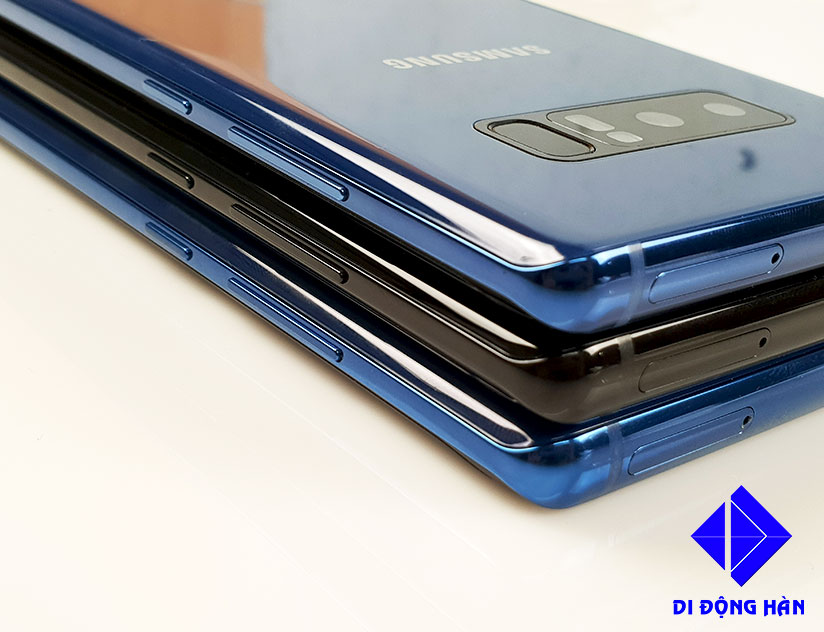Samsung-Galaxy-Note-8-Han-Quoc-2-Sim34.jpg