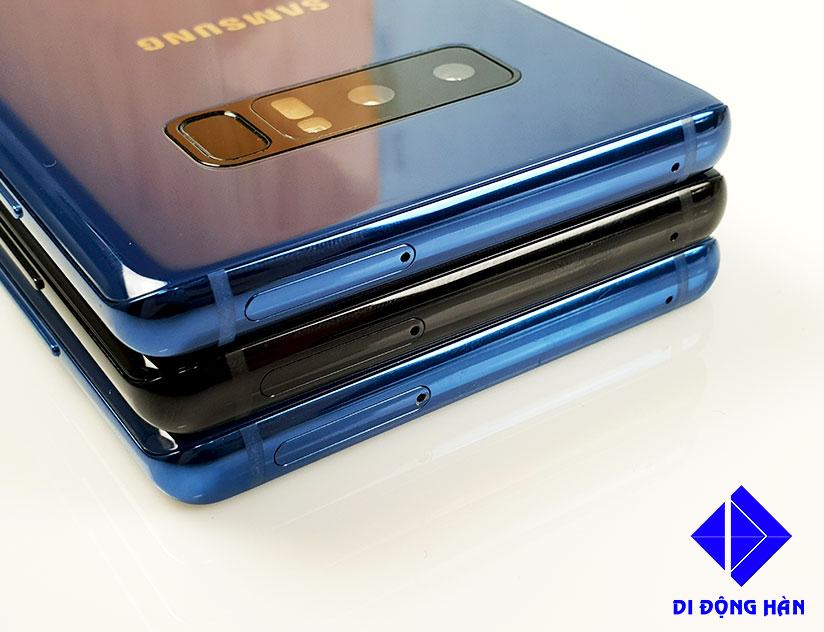 Samsung-Galaxy-Note-8-Han-Quoc-2-Sim35.jpg