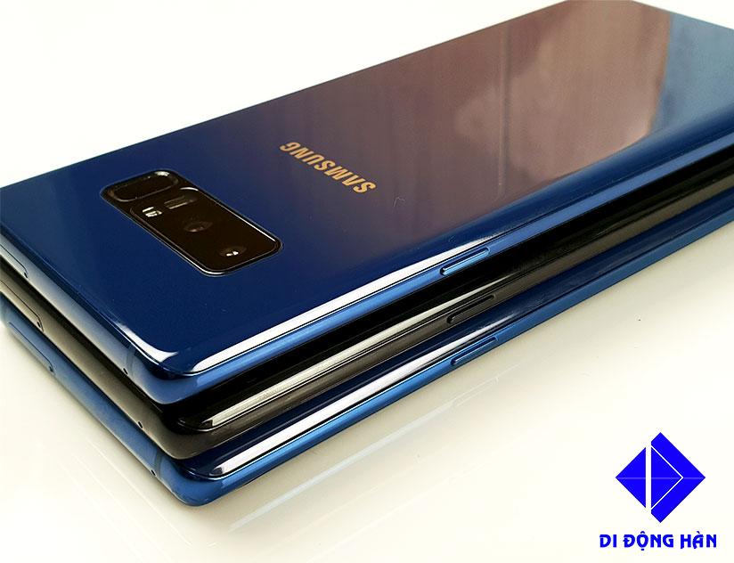 Samsung-Galaxy-Note-8-Han-Quoc-2-Sim36.jpg