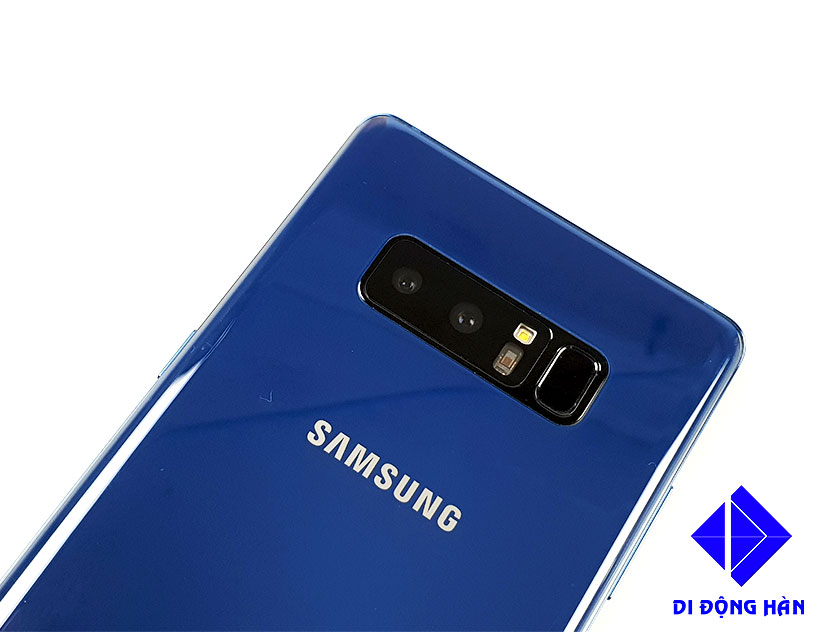 Samsung-Galaxy-Note-8-Han-Quoc-2-Sim38.jpg