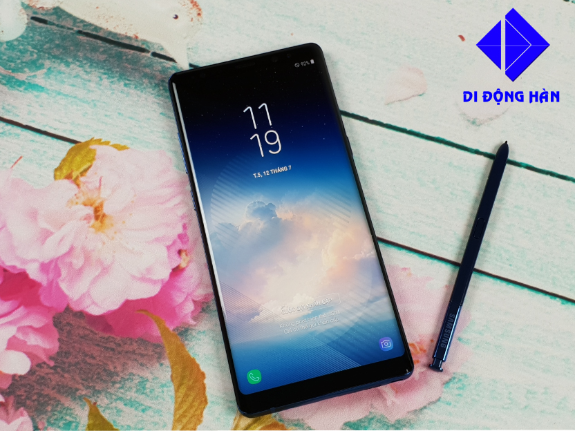 Samsung-Galaxy-Note-8-My4.jpg