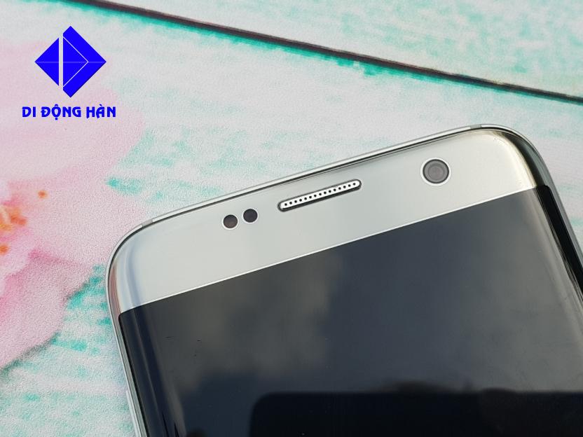 Samsung-Galaxy-S7-EDGE-Han3.jpg