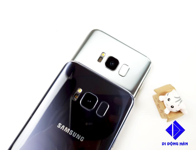 Samsung-Galaxy-S8-Han-Quoc21.jpg