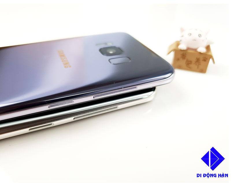 Samsung-Galaxy-S8-Han-Quoc22.jpg