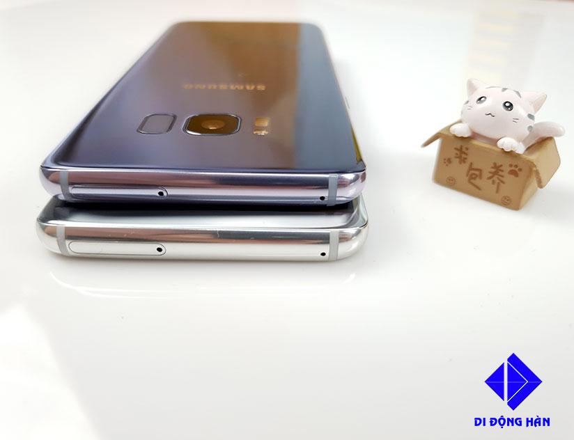 Samsung-Galaxy-S8-Han-Quoc23.jpg