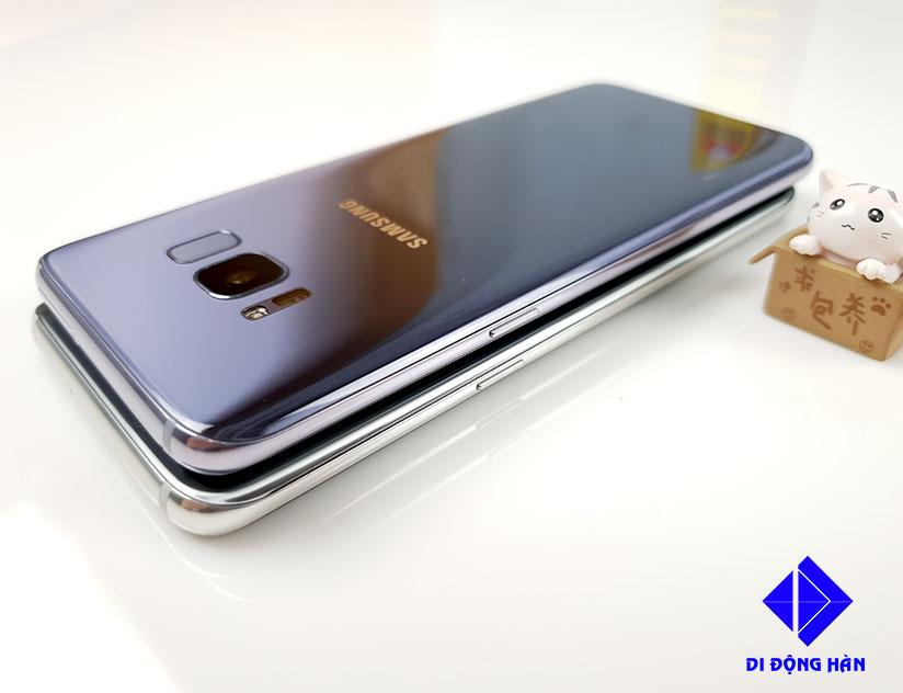 Samsung-Galaxy-S8-Han-Quoc24.jpg