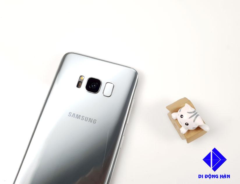 Samsung-Galaxy-S8-Han-Quoc25.jpg