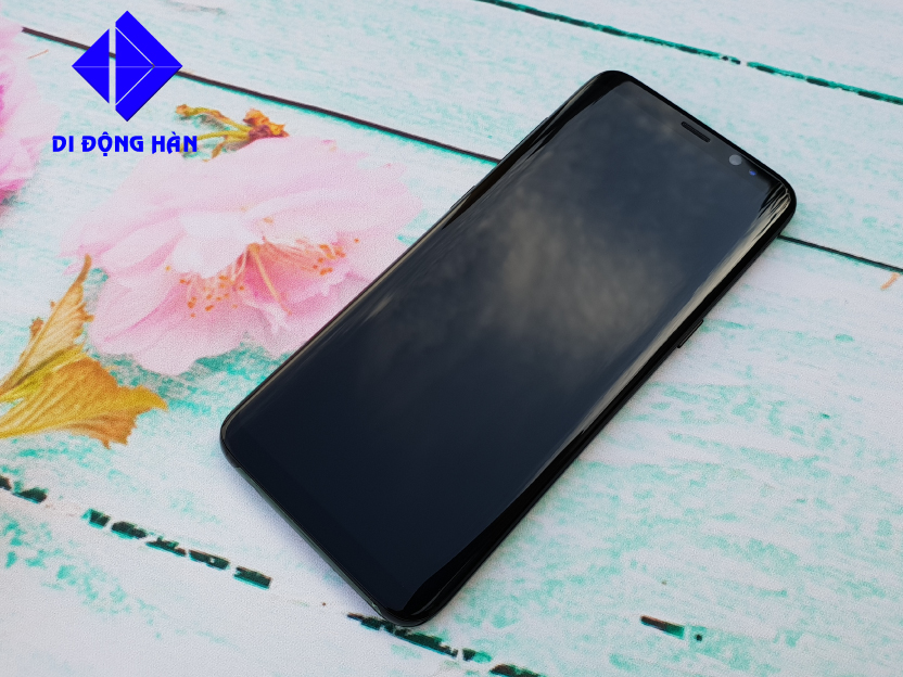 Samsung-Galaxy-S8-My1.jpg