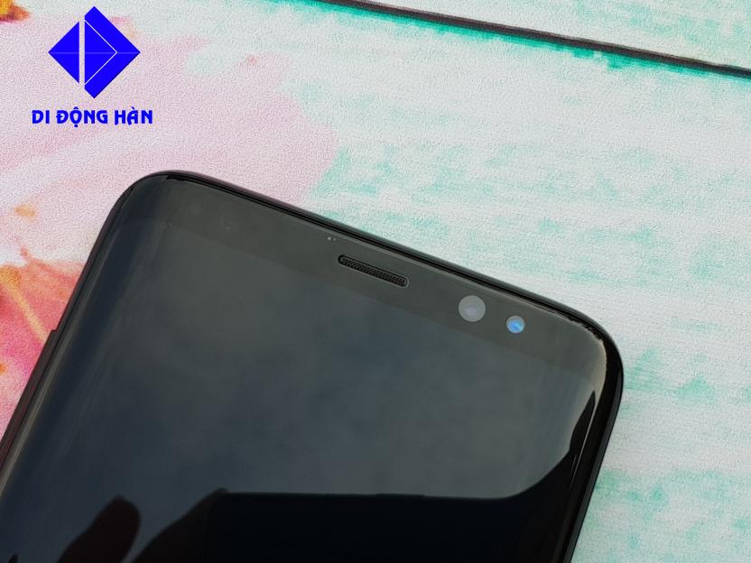 Samsung-Galaxy-S8-My4.jpg