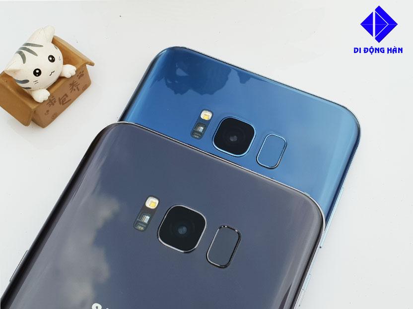 Samsung-Galaxy-S8-Plus-Han-Quoc1.jpg
