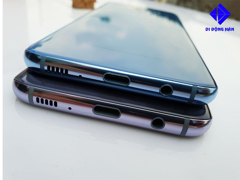 Samsung-Galaxy-S8-Plus-Han-Quoc2.jpg