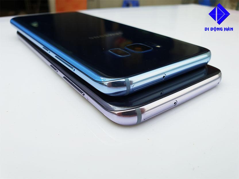 Samsung-Galaxy-S8-Plus-Han-Quoc5.jpg