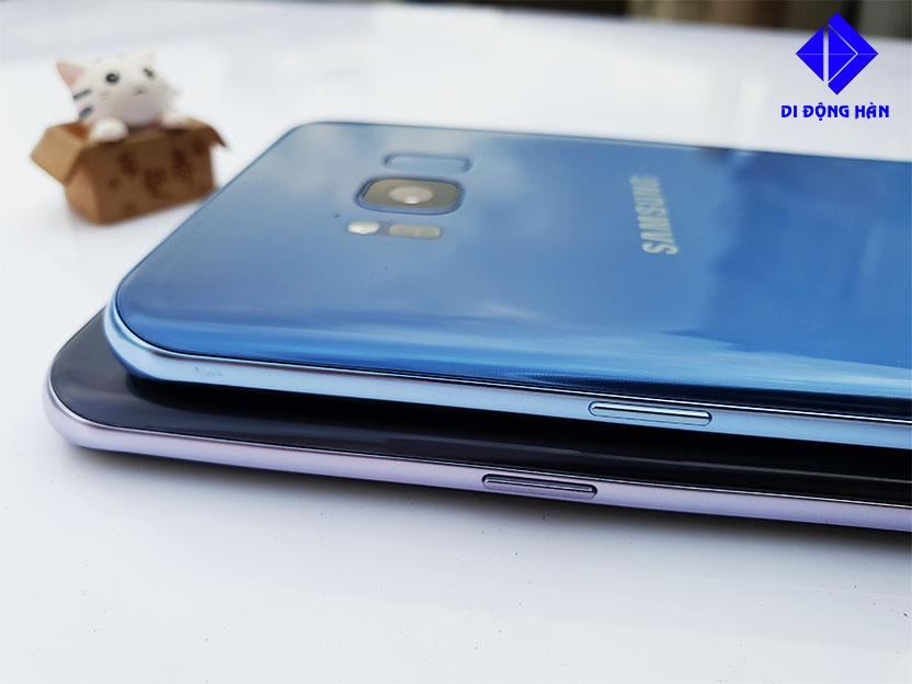 Samsung-Galaxy-S8-Plus-Han-Quoc6.jpg