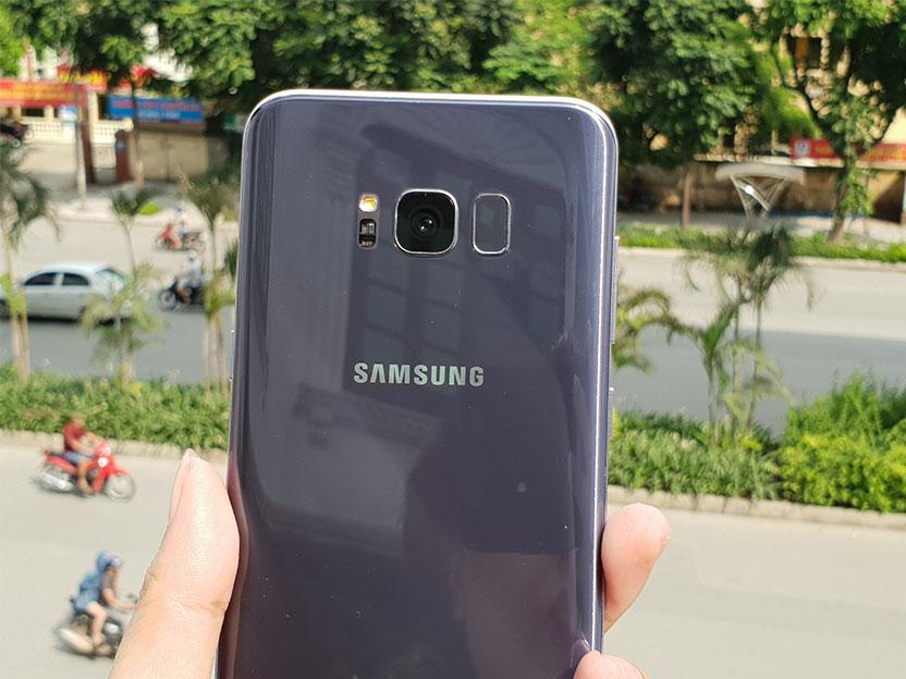 Samsung-Galaxy-S8-Plus-Han-Quoc9.jpg