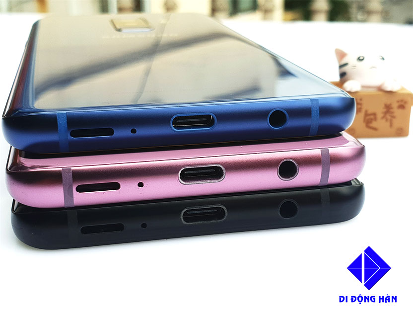 Samsung-Galaxy-S9-Plus-Han-Quoc1.jpg