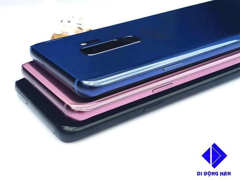 Samsung-Galaxy-S9-Plus-Han-Quoc4.jpg