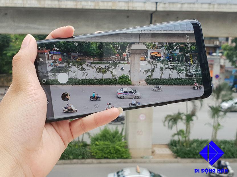 Samsung-Galaxy-S9-Plus-Han-Quoc6.jpg