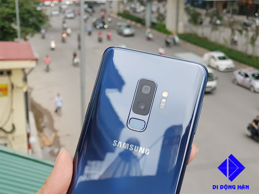 Samsung-Galaxy-S9-Plus-Han-Quoc8.jpg