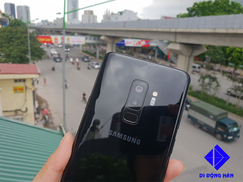 Samsung-Galaxy-S9-Plus-Han-Quoc9.jpg