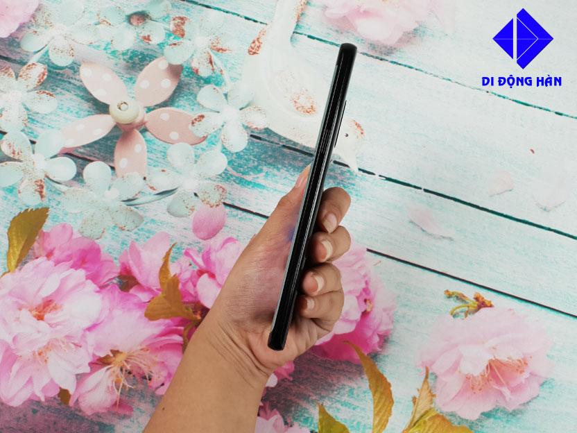 Samsung-Galaxy-S91.jpg