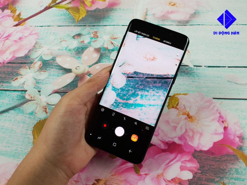 Samsung-Galaxy-S93.jpg