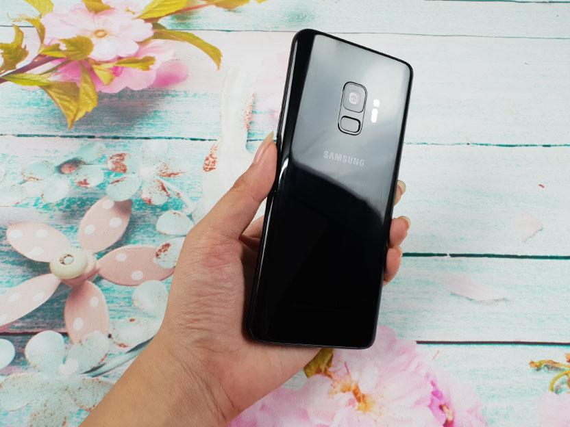 Samsung-Galaxy-S94.jpg