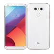 LG G6 Mới Nguyên Hộp