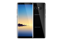 Samsung Galaxy Note 8 Hàn Quốc 2 Sim
