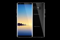 Samsung Galaxy Note 8 Mỹ (mới 100% fullbox)
