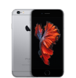 Iphone 6s Quốc Tế 64G