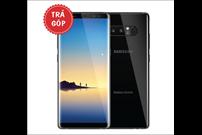 Samsung Galaxy Note 8 Mỹ