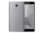 Xiaomi Redmi Note 4X Mới Nguyên Seal 32G