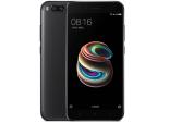Xiaomi Mi 5X Mới Nguyên Seal 32GB