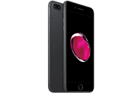 iPhone 7 Plus Quốc tế 32GB