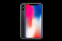 iPhone X (256GB)