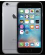Iphone 6 Plus (64GB) Quốc Tế 99%