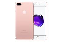 iPhone 7 Plus Quốc Tế 128GB