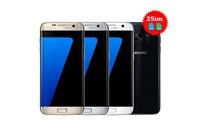 Samsung Galaxy S7 EDGE Hàn
