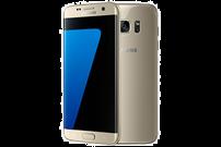 Galaxy S7 Edge Quốc Tế 2 Sim ( Like new 99% )