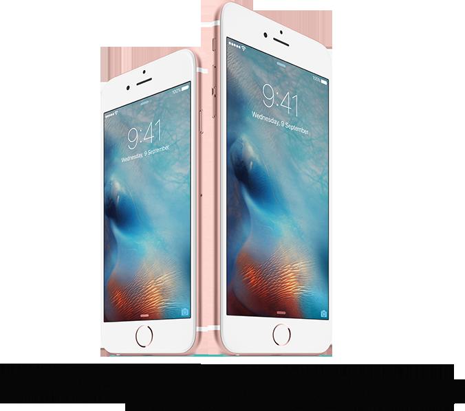 Iphone 6s (16GB) Quốc Tế 99%