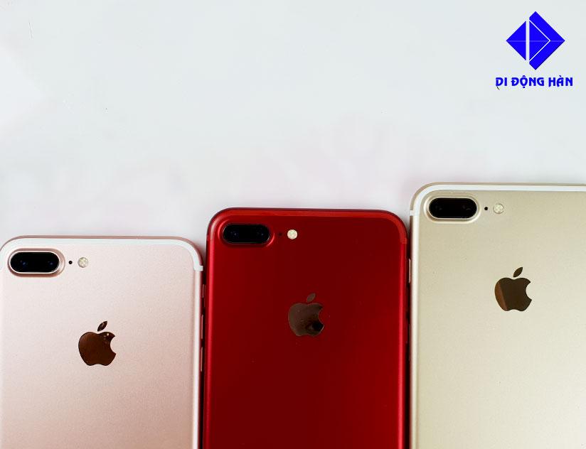 iPhone-7-Plus-Quoc-Te-128GB81.jpg