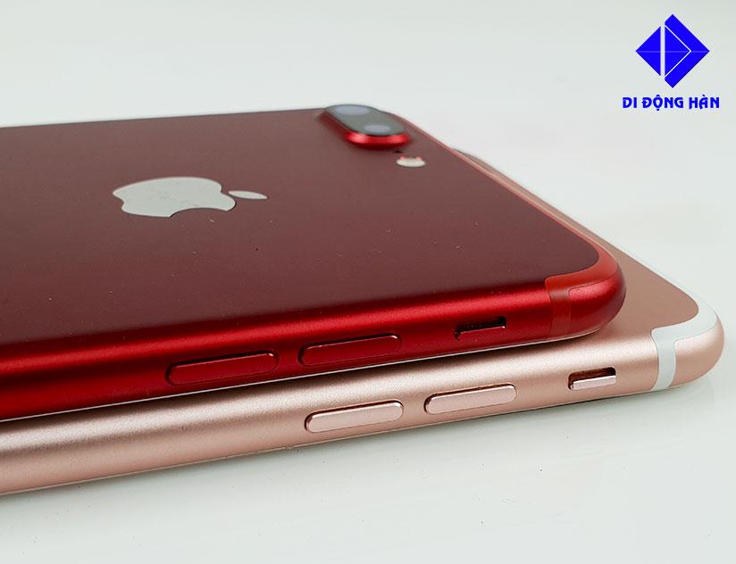 iPhone-7-Plus-Quoc-Te-128GB83.jpg