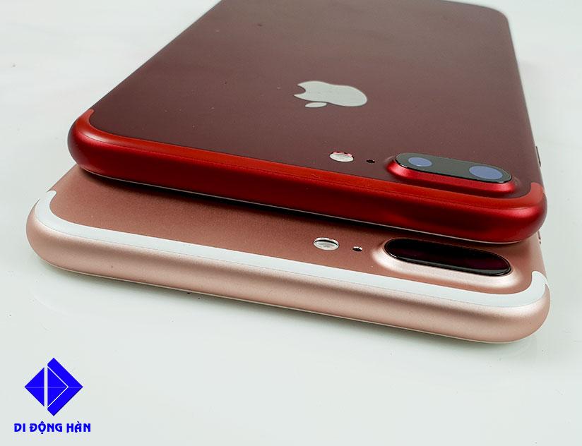 iPhone-7-Plus-Quoc-Te-128GB84.jpg