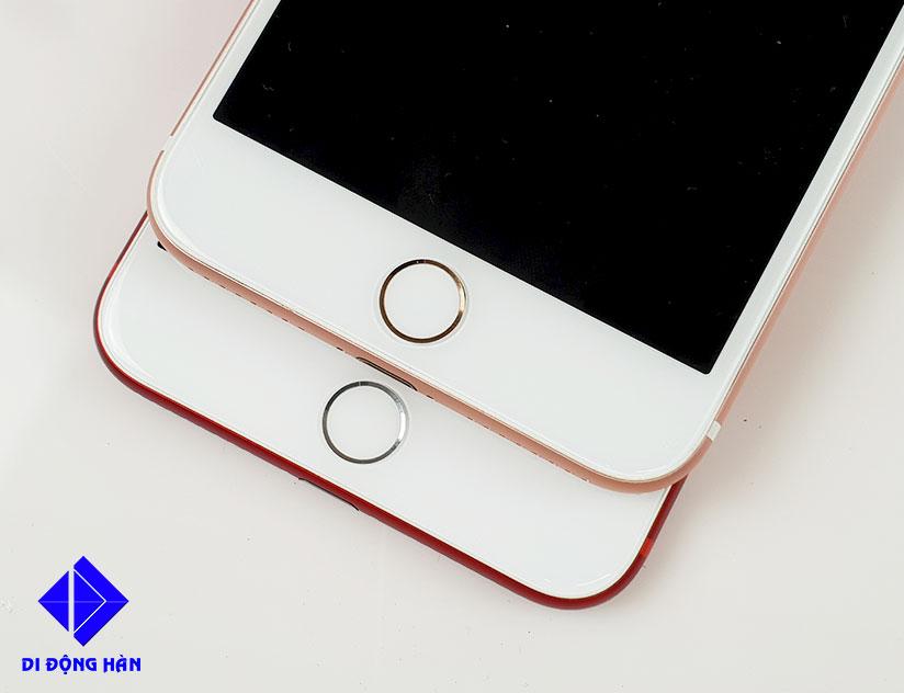 iPhone-7-Plus-Quoc-Te-128GB86.jpg
