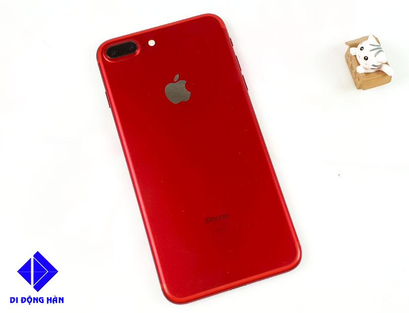 iPhone-7-Plus-Quoc-Te-128GB87.jpg